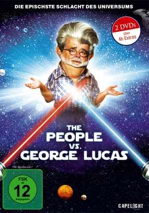 The People vs. George Lucas 1016x1450