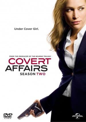 Covert Affairs 1613x2274