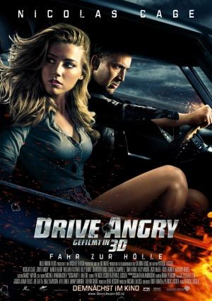 Drive Angry 1748x2480