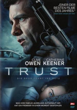 Trust 666x955