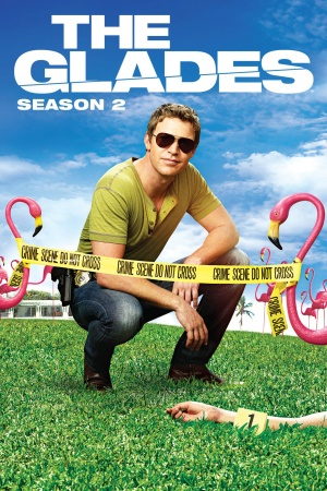 The Glades 1707x2560
