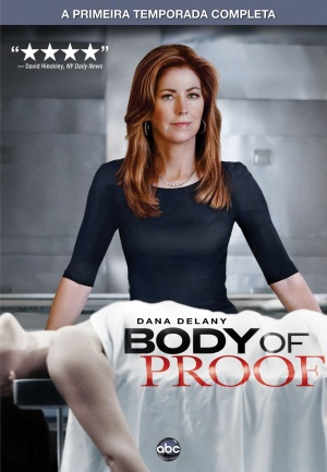 Body of Proof 1374x1984