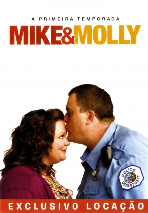 Mike & Molly 1480x2132