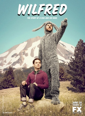 Wilfred 630x857