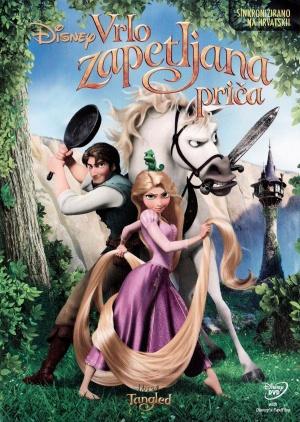 Rapunzel - Neu verföhnt 1530x2153