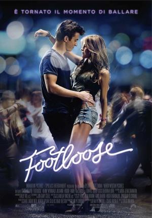 Footloose 3500x5000