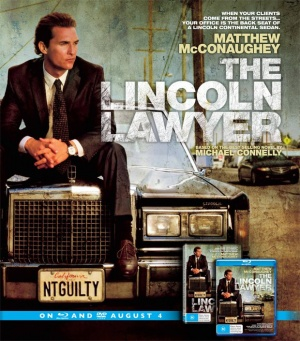The Lincoln Lawyer 620x705