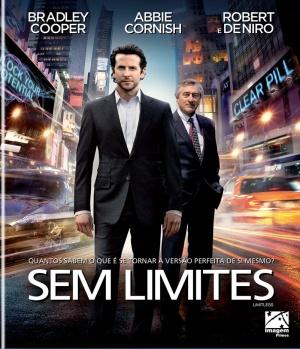 Limitless 801x931