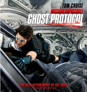 Mission: Impossible - Ghost Protocol 1166x1237