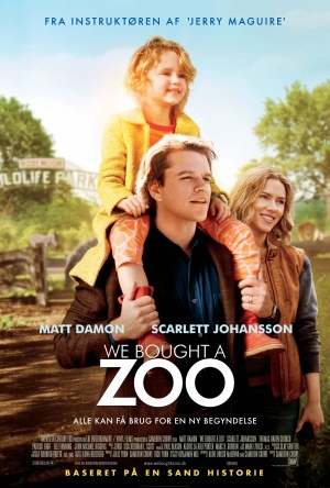 We Bought a Zoo 2953x4375