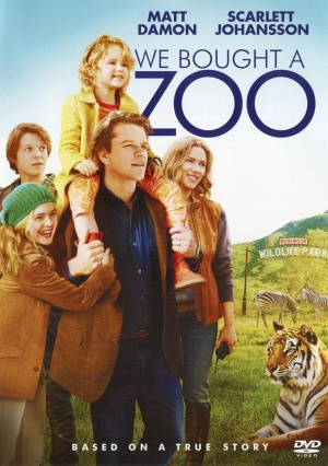We Bought a Zoo 1530x2175