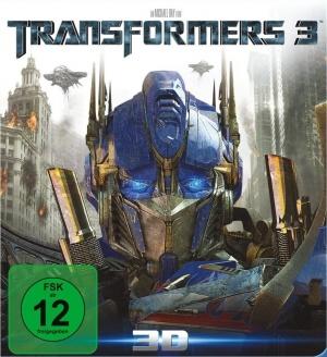 Transformers 3: Die dunkle Seite des Mondes 890x972