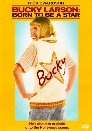 Bucky Larson: Born to Be a Star 1530x2175