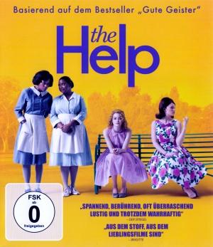 The Help 3042x3520