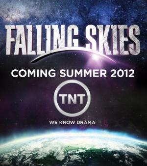 Falling Skies 853x960