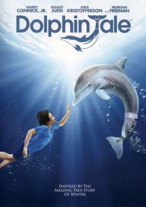 Dolphin Tale 1530x2175