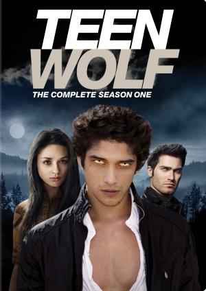 Teen Wolf 1524x2154