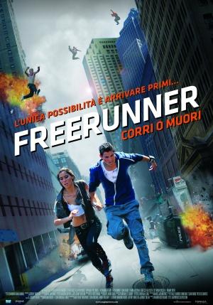 Freerunner 2362x3375