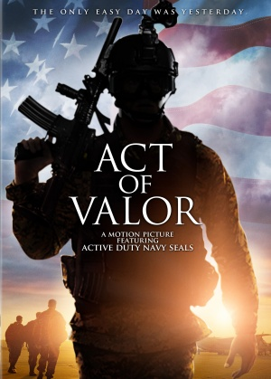 Act of Valor 1553x2168