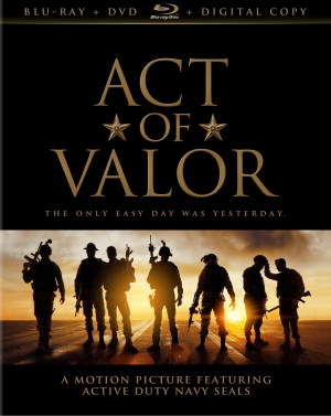 Act of Valor 1594x2001