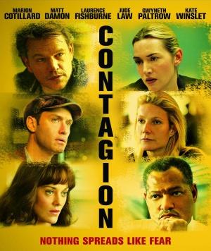 Contagion 1999x2371