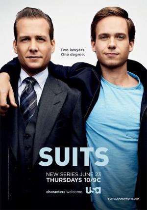 Suits 510x726