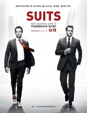 Suits 1024x1326