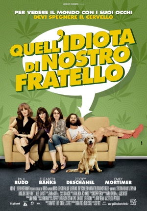Our Idiot Brother 3500x5000