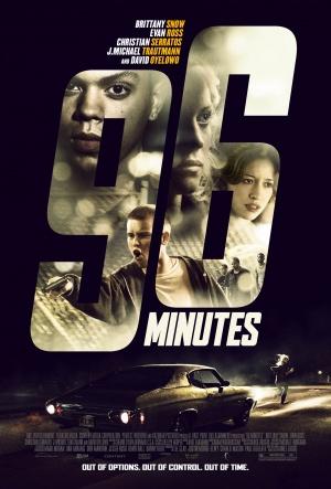 96 Minutes 1523x2250