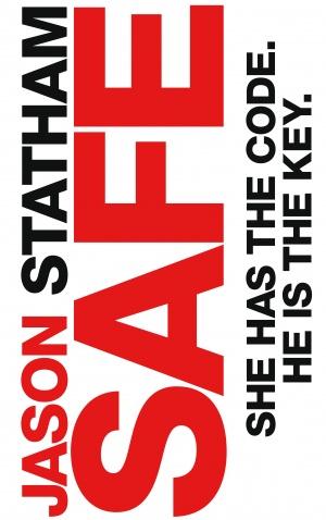 Safe 3136x5000