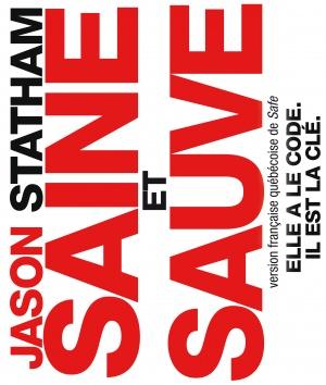 Safe 4234x5000