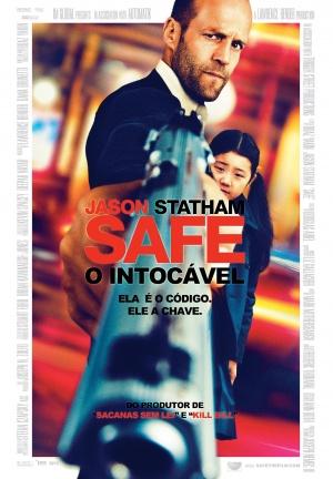 Safe 1423x2048