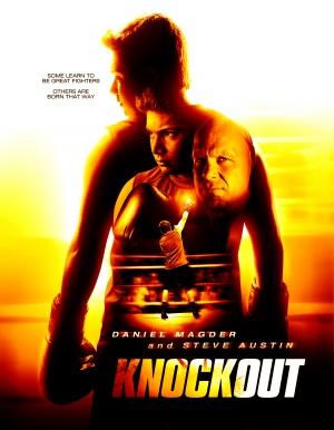 Knockout 2625x3375