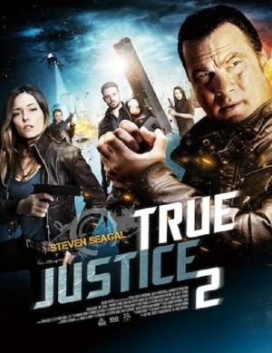 True Justice 647x840