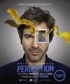 Perception poster