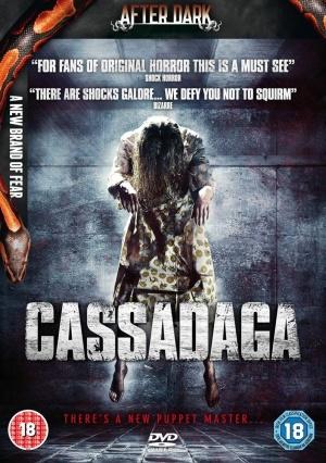 Cassadaga 795x1128