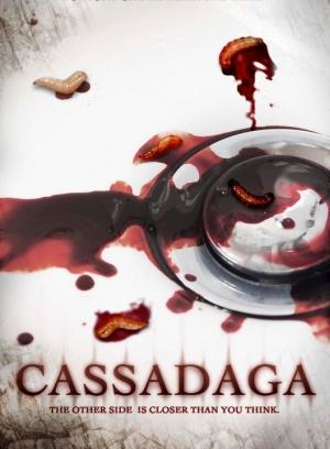 Cassadaga 529x720