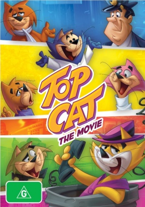 Don gato y su pandilla 707x1006