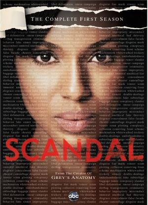 Scandal 1652x2292