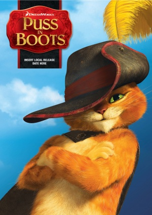Puss in Boots 2526x3570