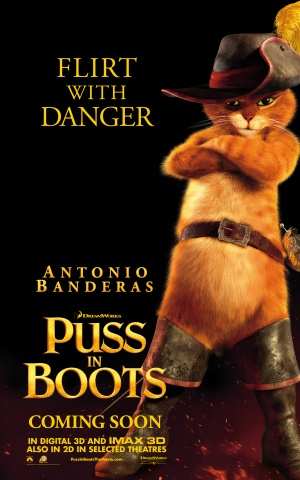 Puss in Boots 1417x2268