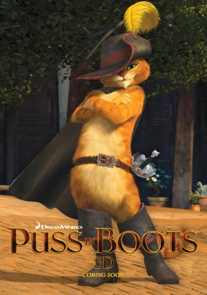 Puss in Boots 1195x1702