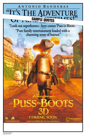 Puss in Boots 1008x1584