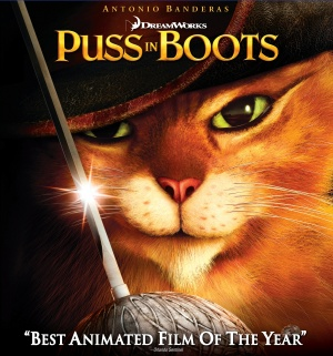 Puss in Boots 1523x1629