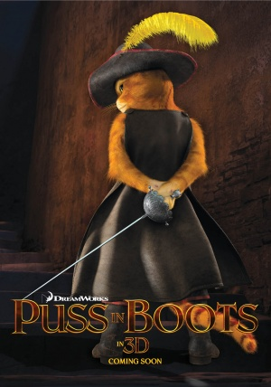 Puss in Boots 1198x1708