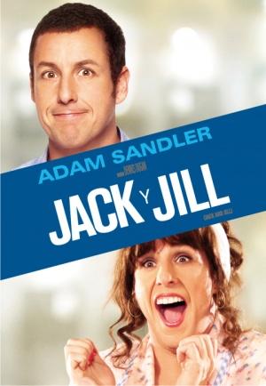Jack e Jill 480x694