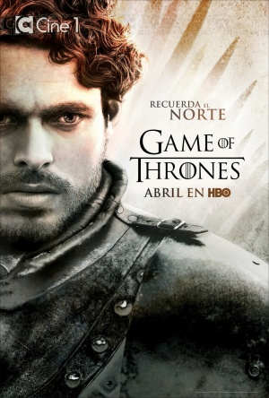 Game of Thrones 1080x1600