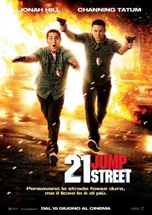 21 Jump Street 1169x1653