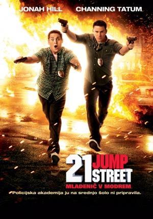21 Jump Street 557x800