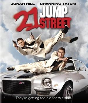 21 Jump Street 1682x1965